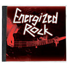 Energized Rock Music, by download Product Image
