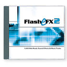 Flash eFX 2, by download Product Image