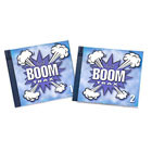 Just Boom Trax, by download Product Image