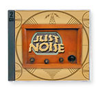 Just Noise, by download Product Image