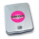 Mega Mix Combo, by download Product Image