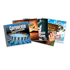 The Royalty Free Music Combo 3 - (5 CDs) New, by download Product Image