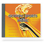 Olympic Sports Music, by download Product Image