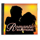 Romantic Emotions, by download Product Image