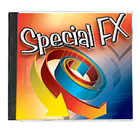 Special FX, by download Product Image