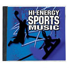 Competitive Sports Music, by download Product Image