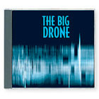 The Big Drone, by download Product Image
