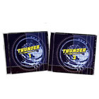 Thunder Series, by download Product Image