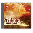 Tribute Music, by download Product Image