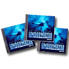 Underwater Series, by download Product Image