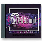 WebSound, by download Product Image