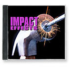 Impact Effects 1, by download Product Image