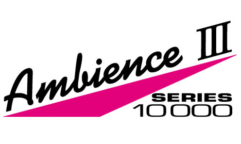 Sound Ideas Serie 10'000 - Ambience 3 Atmosphere Collection