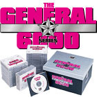 Series 6000  The General, by download Product Image