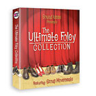 Ultimate Foley Collection, by download Product Image