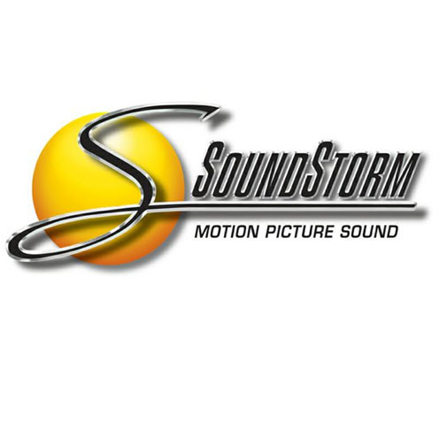 Soundstorm Screens Picture