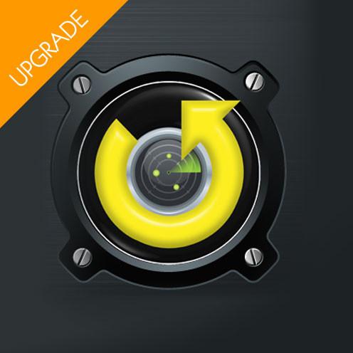 Upgrade Soundminer HD Plus zu PLUS 64bit Produkte Bild