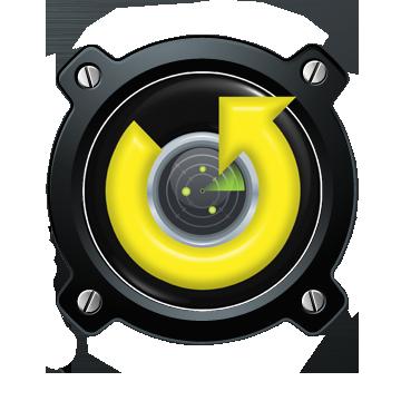 Soundminer PLUS - Pro Pack Expansion