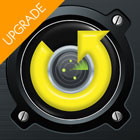 Upgrade Soundminer HD zu HD Plus Product Image