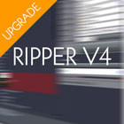 Upgrade Soundminer Ripper Version 3.1.3 zu Version 4 Product Image