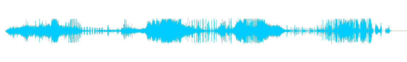 Waveform View
